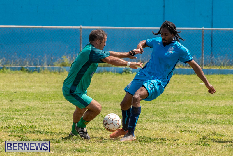 St.-George's-vs-Vasco-football-game-Bermuda-April-7-2019-8960