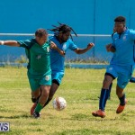 St. George's vs Vasco football game Bermuda, April 7 2019-8961