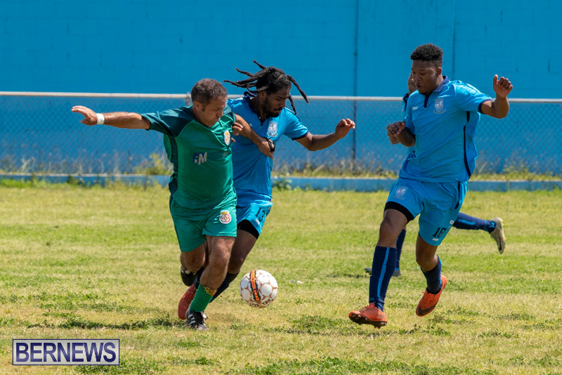 St.-George's-vs-Vasco-football-game-Bermuda-April-7-2019-8961