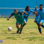St. George's vs Vasco football game Bermuda, April 7 2019-8962