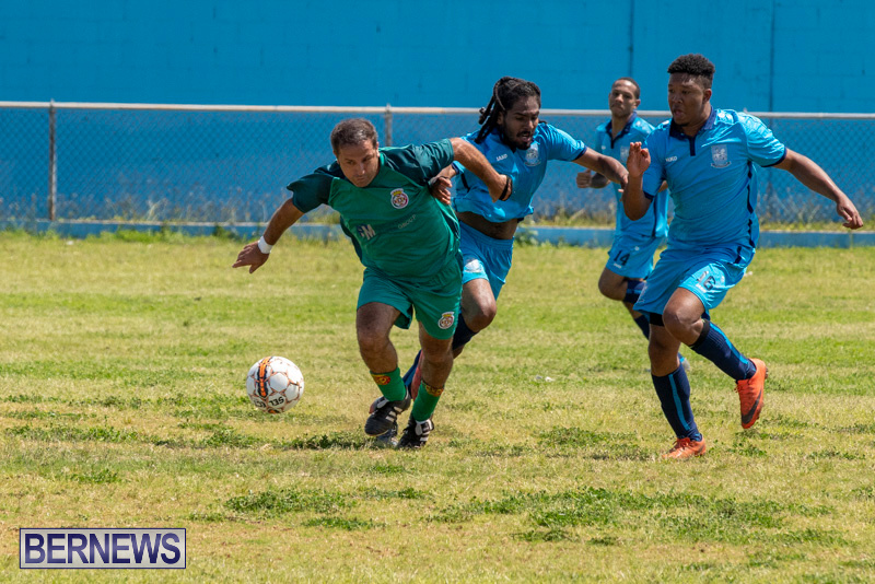 St.-George's-vs-Vasco-football-game-Bermuda-April-7-2019-8962