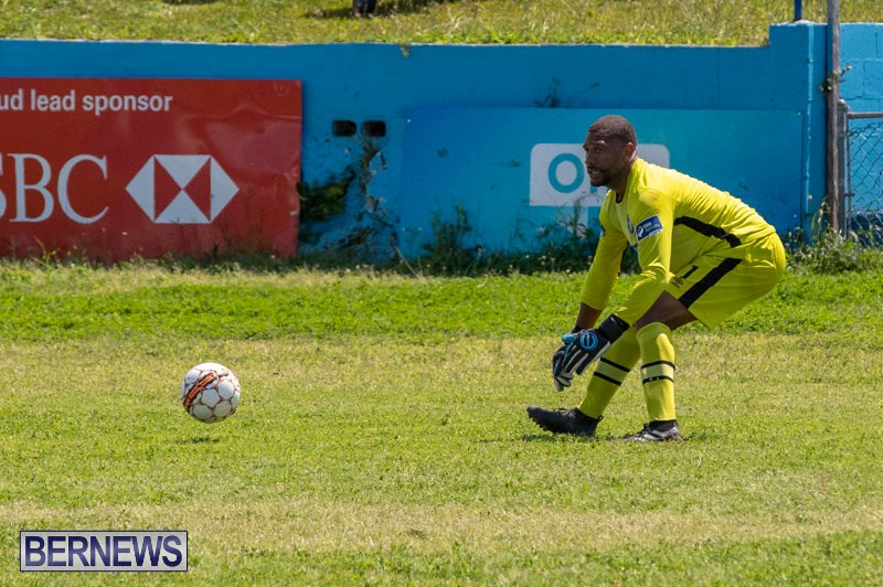 St.-George's-vs-Vasco-football-game-Bermuda-April-7-2019-8970