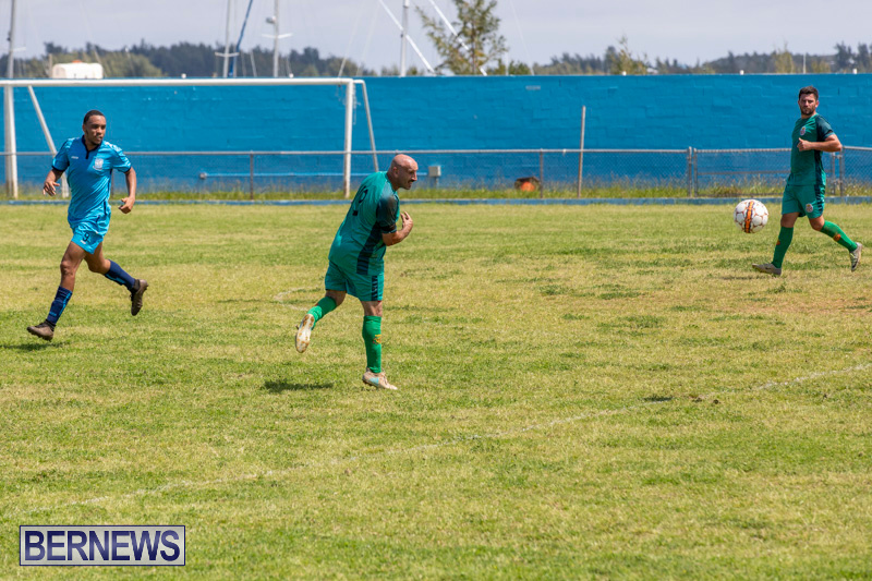 St.-George's-vs-Vasco-football-game-Bermuda-April-7-2019-8972