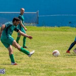 St. George's vs Vasco football game Bermuda, April 7 2019-8975