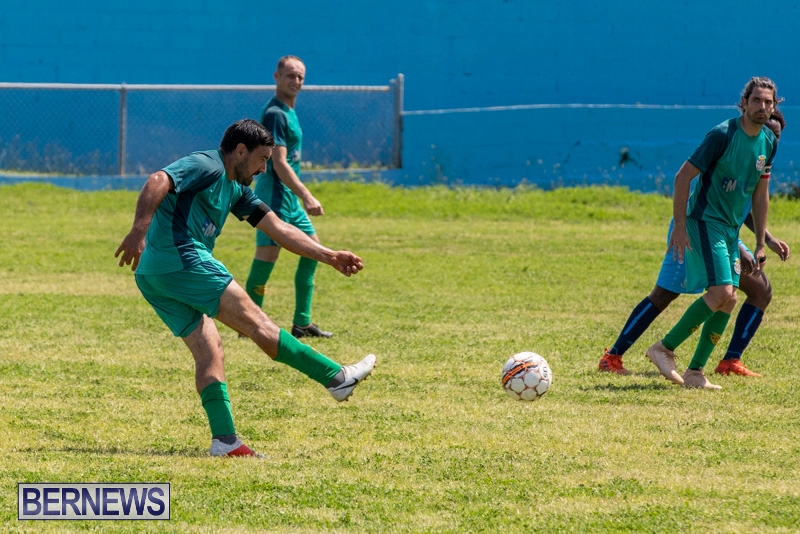 St.-George's-vs-Vasco-football-game-Bermuda-April-7-2019-8975