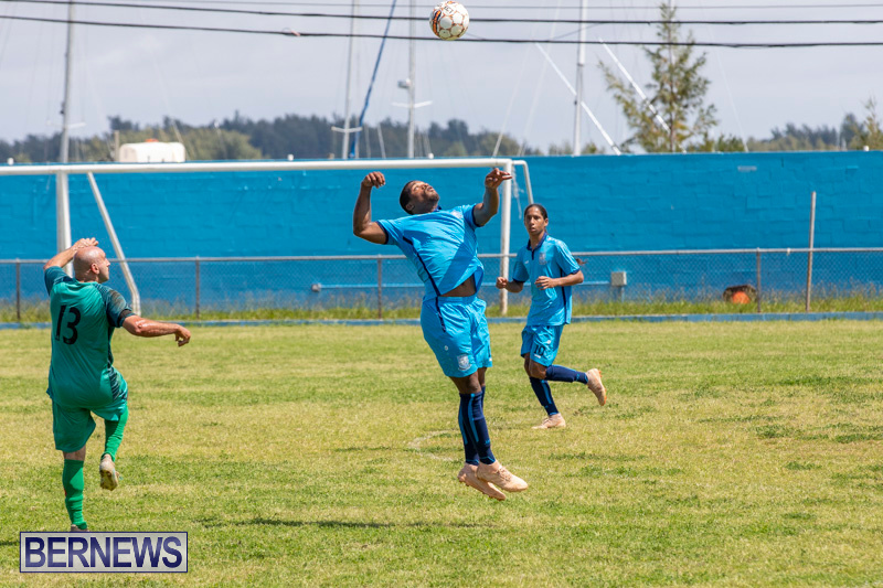 St.-George's-vs-Vasco-football-game-Bermuda-April-7-2019-8978