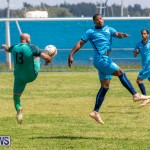 St. George's vs Vasco football game Bermuda, April 7 2019-8979