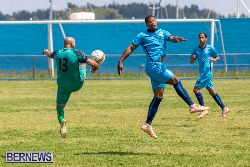 St.-George's-vs-Vasco-football-game-Bermuda-April-7-2019-8979