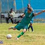 St. George's vs Vasco football game Bermuda, April 7 2019-8986