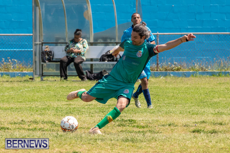 St.-George's-vs-Vasco-football-game-Bermuda-April-7-2019-8986