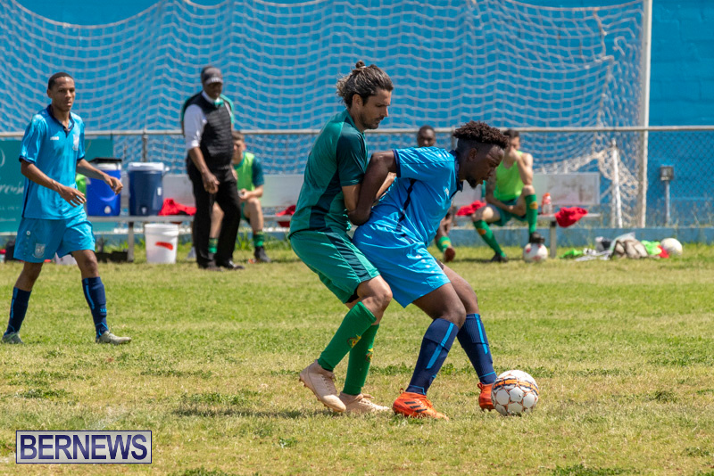 St.-George's-vs-Vasco-football-game-Bermuda-April-7-2019-8991