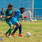 St. George's vs Vasco football game Bermuda, April 7 2019-8992