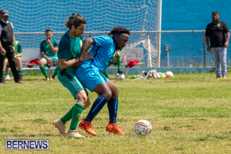 St.-George's-vs-Vasco-football-game-Bermuda-April-7-2019-8992