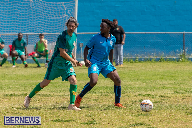 St.-George's-vs-Vasco-football-game-Bermuda-April-7-2019-8995