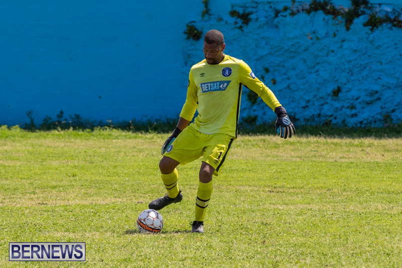 St.-George's-vs-Vasco-football-game-Bermuda-April-7-2019-8998