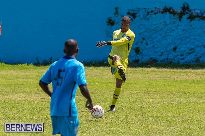 St.-George's-vs-Vasco-football-game-Bermuda-April-7-2019-9000