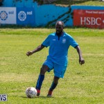 St. George's vs Vasco football game Bermuda, April 7 2019-9003