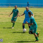 St. George's vs Vasco football game Bermuda, April 7 2019-9005