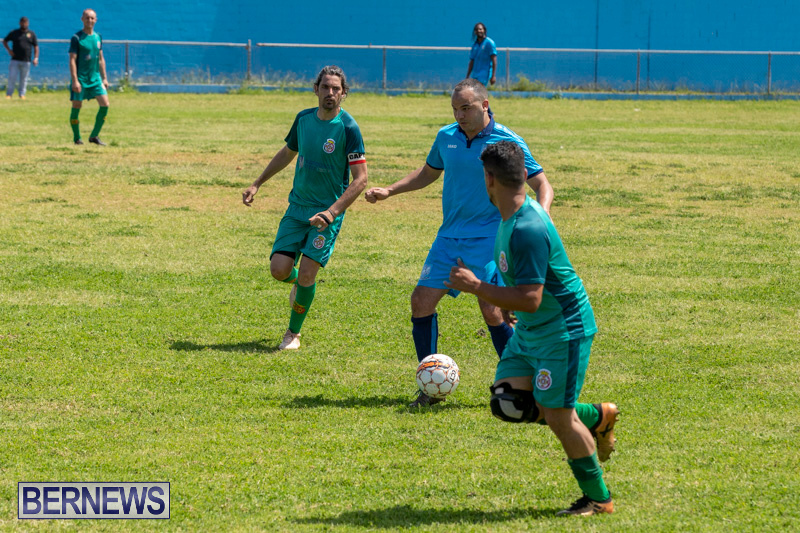 St.-George's-vs-Vasco-football-game-Bermuda-April-7-2019-9005