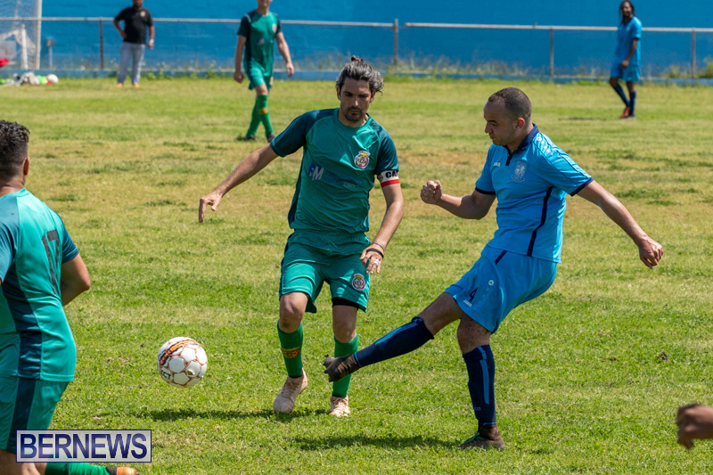 St.-George's-vs-Vasco-football-game-Bermuda-April-7-2019-9007