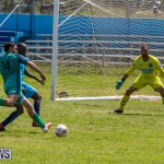 St. George's vs Vasco football game Bermuda, April 7 2019-9021