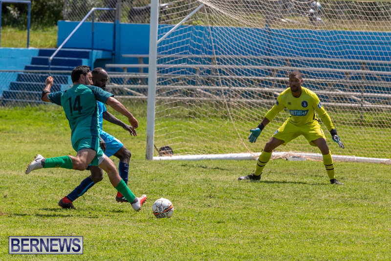 St.-George's-vs-Vasco-football-game-Bermuda-April-7-2019-9021