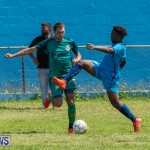 St. George's vs Vasco football game Bermuda, April 7 2019-9033