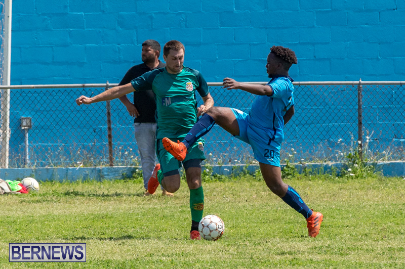 St.-George's-vs-Vasco-football-game-Bermuda-April-7-2019-9033