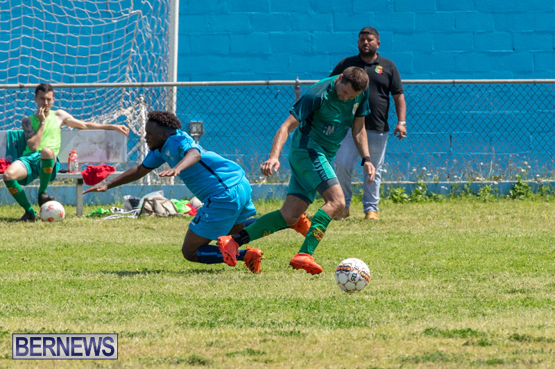 St.-George's-vs-Vasco-football-game-Bermuda-April-7-2019-9037