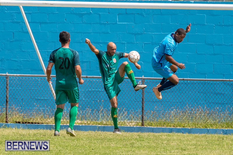St.-George's-vs-Vasco-football-game-Bermuda-April-7-2019-9045