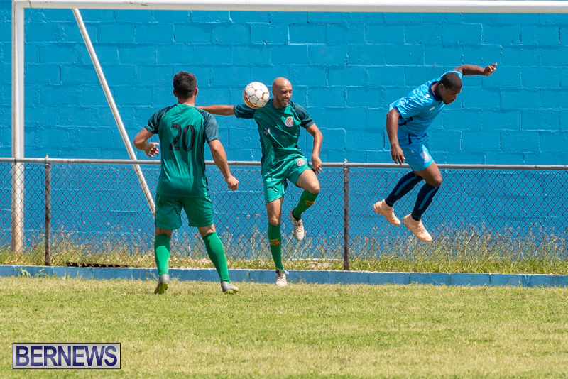 St.-George's-vs-Vasco-football-game-Bermuda-April-7-2019-9046