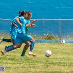 St. George's vs Vasco football game Bermuda, April 7 2019-9049