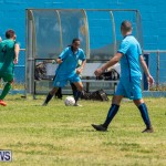 St. George's vs Vasco football game Bermuda, April 7 2019-9050