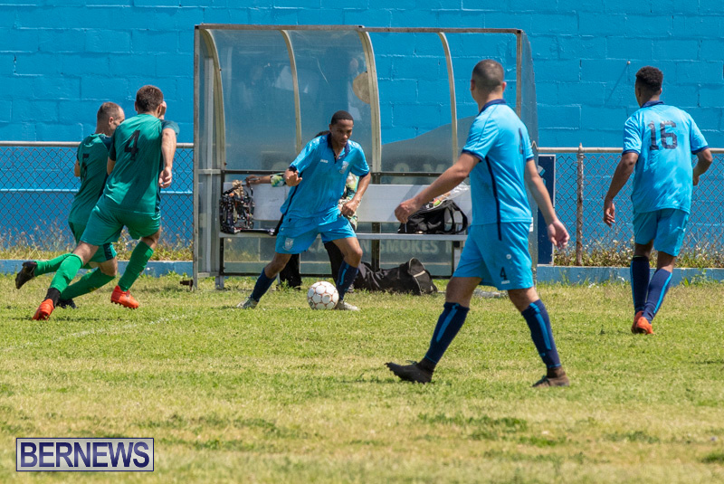 St.-George's-vs-Vasco-football-game-Bermuda-April-7-2019-9050