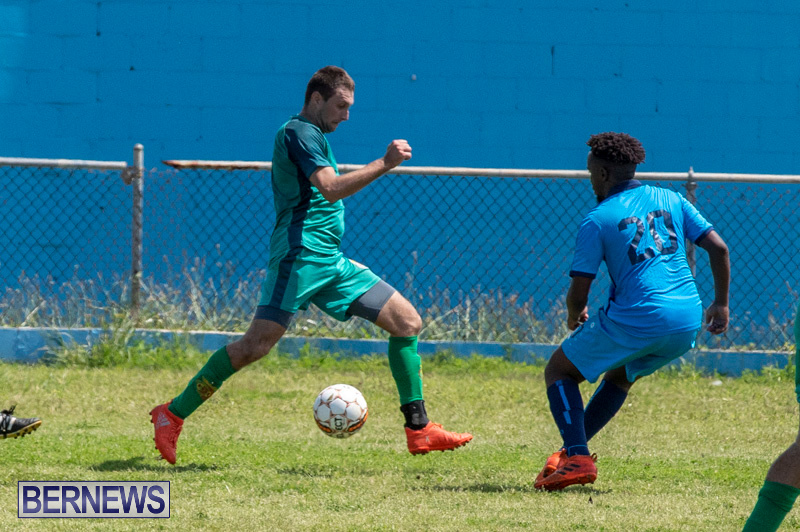 St.-George's-vs-Vasco-football-game-Bermuda-April-7-2019-9052