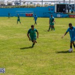 St. George's vs Vasco football game Bermuda, April 7 2019-9065