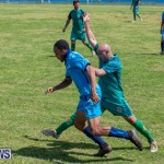 St. George's vs Vasco football game Bermuda, April 7 2019-9069