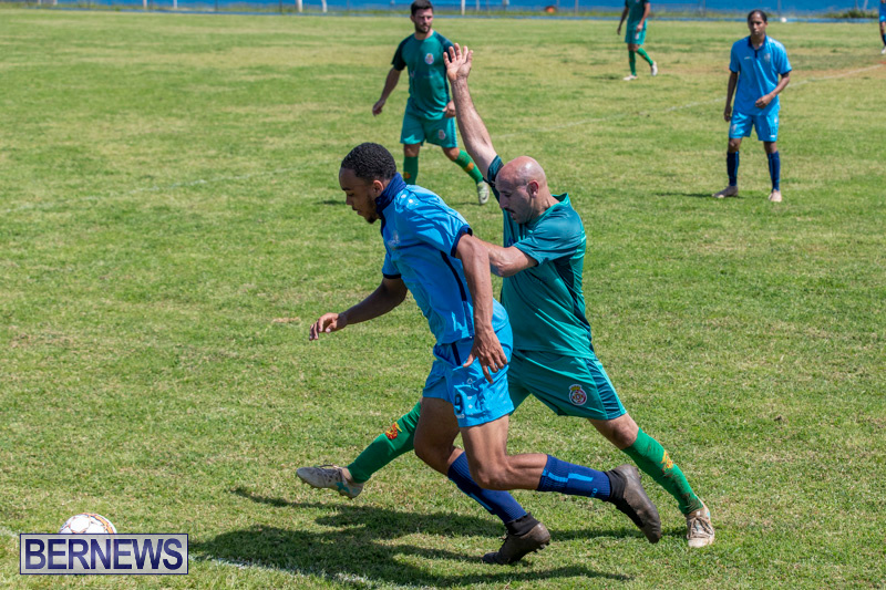 St.-George's-vs-Vasco-football-game-Bermuda-April-7-2019-9069