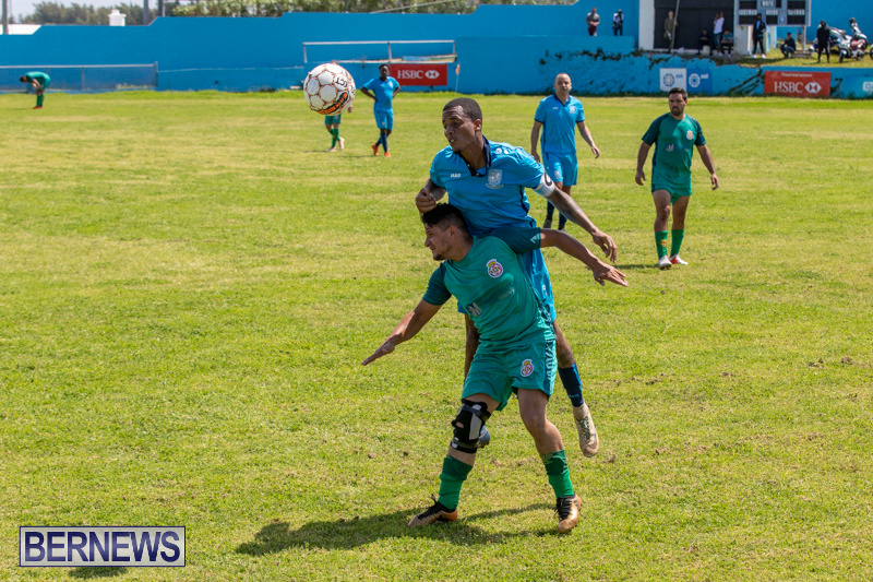 St.-George's-vs-Vasco-football-game-Bermuda-April-7-2019-9071