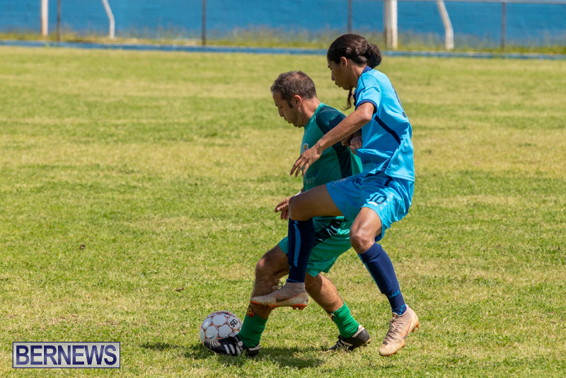 St.-George's-vs-Vasco-football-game-Bermuda-April-7-2019-9083