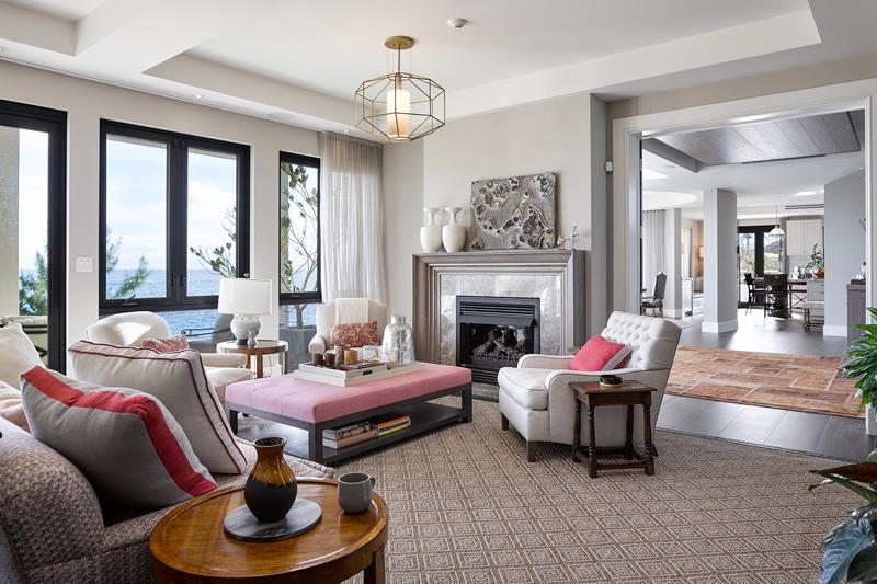 The Residence Bermuda April 2019 (5)