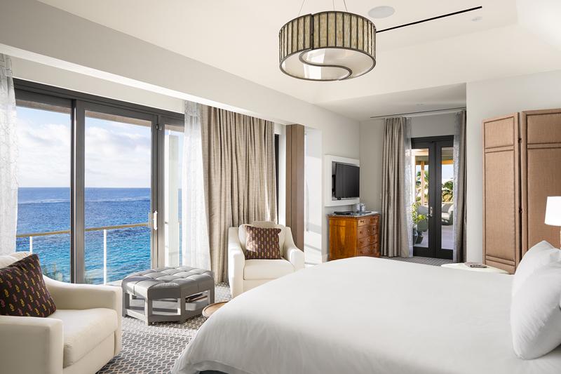 The Residence Bermuda April 2019 (7)