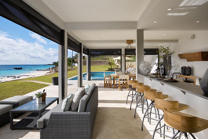 The Residence Bermuda April 2019 (8)