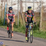 VT Construction Madison Cycle Road Race Bermuda, April 7 2019-8233