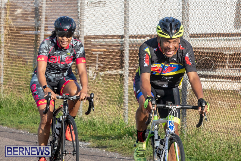 VT-Construction-Madison-Cycle-Road-Race-Bermuda-April-7-2019-8236