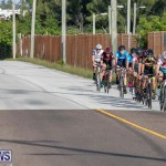 VT Construction Madison Cycle Road Race Bermuda, April 7 2019-8238