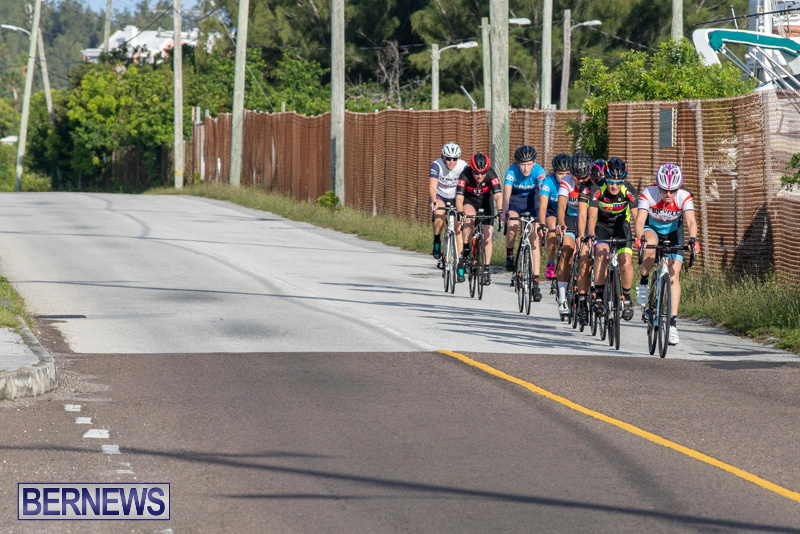 VT-Construction-Madison-Cycle-Road-Race-Bermuda-April-7-2019-8238
