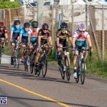 VT Construction Madison Cycle Road Race Bermuda, April 7 2019-8241