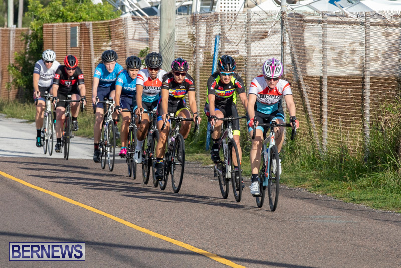 VT-Construction-Madison-Cycle-Road-Race-Bermuda-April-7-2019-8241