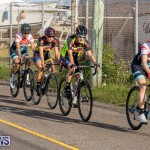 VT Construction Madison Cycle Road Race Bermuda, April 7 2019-8246
